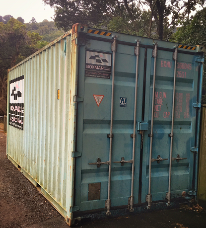 phy_container