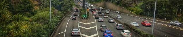 traffic_wide