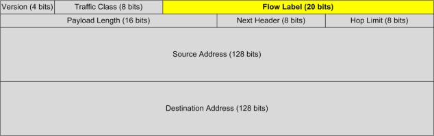 IPv6_packet_header