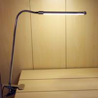 trendy-lamp